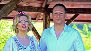 Bianca Munteanu si Ovidiu Peica - Omenie, omenie