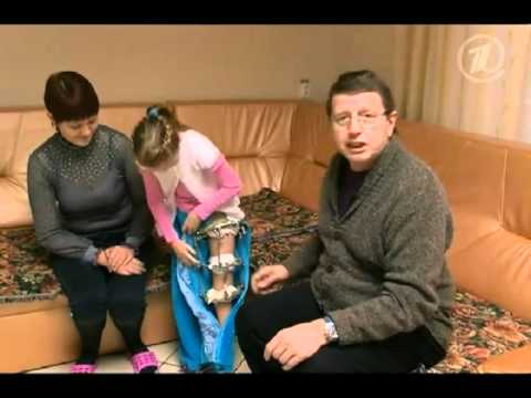 Валерия Лукьянова Amatue пластические операции, фото