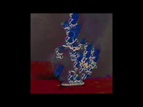 Jockstrap - Acid (Official Audio)