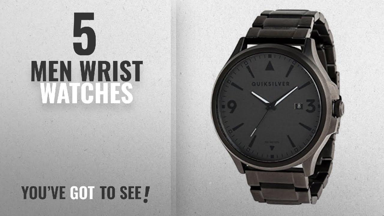 Quiksilver Wrist Watches Winter 2018 New Popular Garmin Forerunner 35 Putih