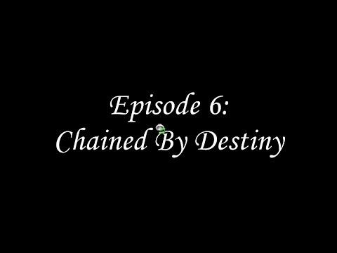 My Little Pony: Inner Demons- Episode 6