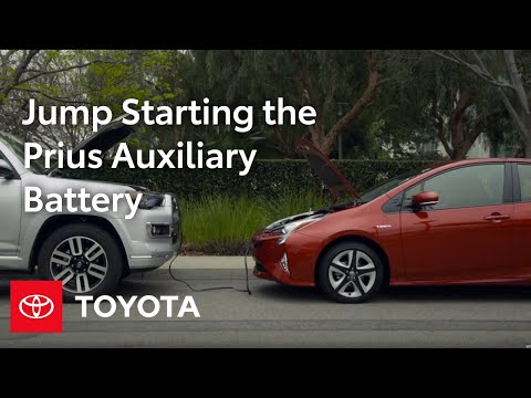 toyota-how-to:-prius-auxiliary-battery-location-and-jump-starting-|-toyota