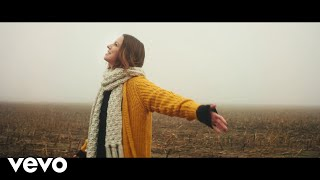Christina Stürmer - Du erinnerst mich an mein Herz