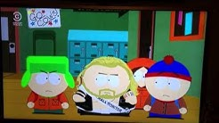 South park erklärt Sex! Lustig! xD