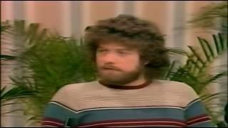 Keith Green   1982 100 Huntley Street TV 01 Keith's Testimony