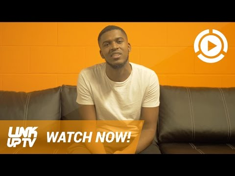 Hardest Bars S9 EP.6 (MoStack, Dave, Solo LDN, Pak-Man, Hardy Caprio) | Link Up TV