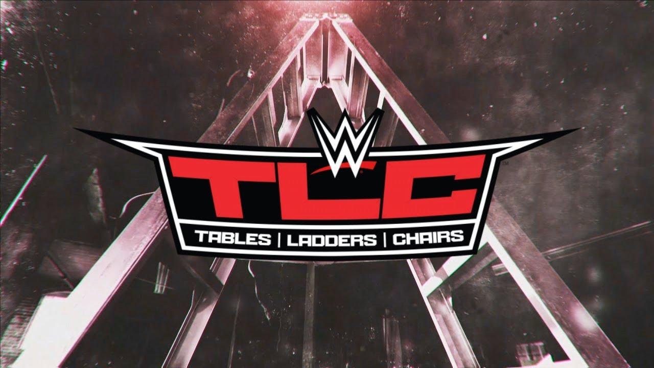 """Résultat de recherche d'images pour """"TLC 2019"""""""