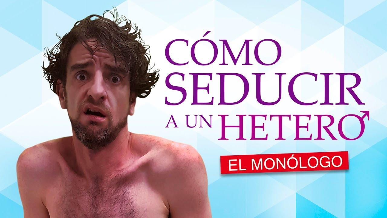 Más funciones teatrales en Madrid