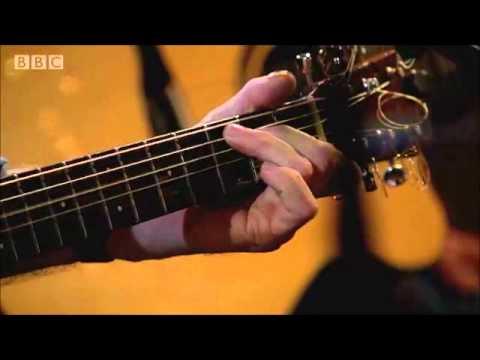 Memphis In Winter - Michael Chapman