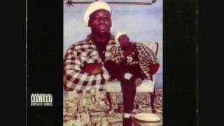 Pimp Daddy feat.Ms Tee-Get em up niggaaa Cashmoney Records 1993