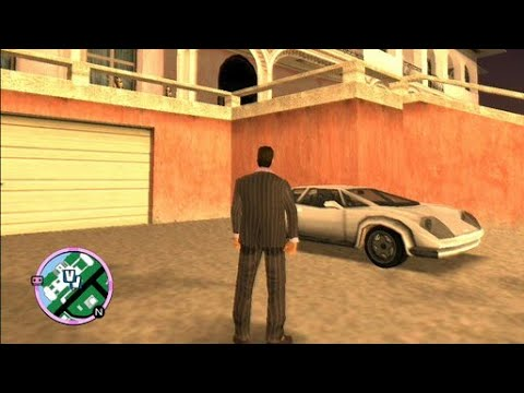 How to download GTA vc for PC full game in(HINDI)
