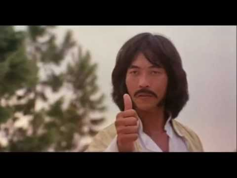 Kickstart My Heart, Hwang Jang Lee!