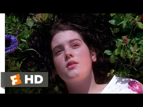 Heavenly Creatures 511 Movie   Sexual Reprieve 1994 HD
