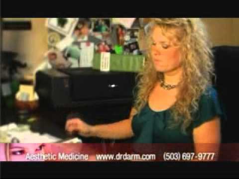 dr.-darm's-medical-weight-loss-testimonials---may-2011
