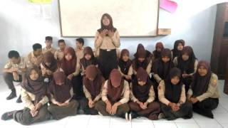 Video Kun Anta 2 ... Maida Listiani 9c...merdu banget...MTs Nurul Huda Karangpucung download MP3, 3GP, MP4, WEBM, AVI, FLV Desember 2017