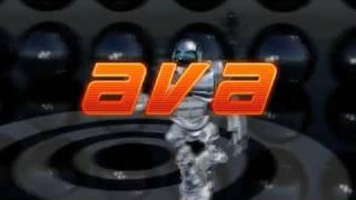 Ava  (Ava music, Ava song, dance)