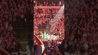 Jonas Brothers Gotta Find You - St. Louis 9.14.19.mp3