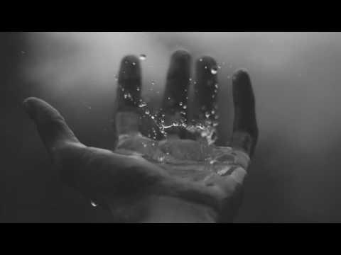Novo Amor - Anchor (Ed Tullett Remix) music