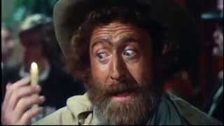 The Frisco Kid - Original Theatrical Trailer