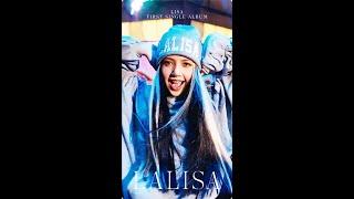 LISA - LALISA M/V HIGHLIGHT CLIP 1