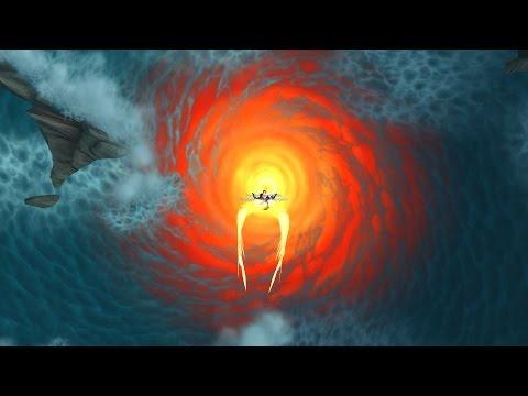 Dragon Soul 25 Man Heroic Solo - Stream Highlight