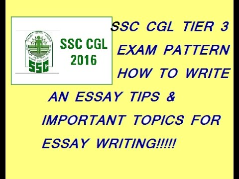 Cce Pattern of Cbse