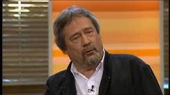 Teil 1 - Eugen Maus von MANNdat in der Sendung Westart des WDR