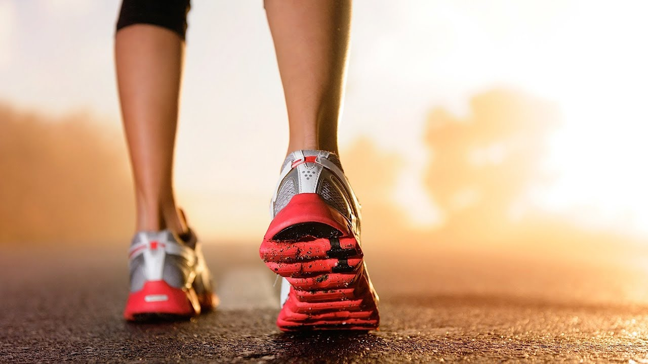 When Should You Buy New Running Shoes