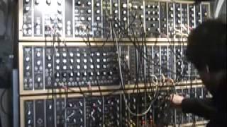 Microtonal improvisation - Quarter tone - 24 tet