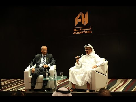 Q&A Session with the College of Business Administration – University of Sharjah