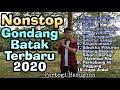 Gambar cover NONSTOP Uning Uningan Batak Terbaru 2020  Nonstop Seruling Batak  Partogi Hasugian