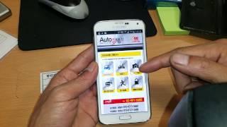 핸드폰 위치추적기 핸드폰으로 위치추적하는 어플 오토정보…