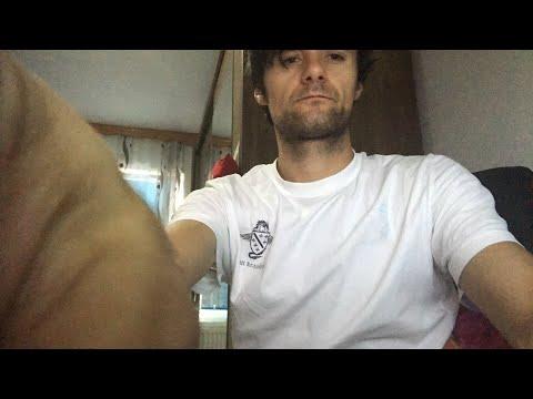 Vece s Mecom Q&A