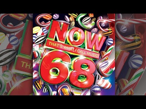 NOW 68 | Official TV Ad