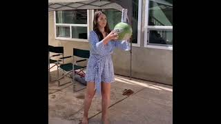 Best Fails OF 2021★ Stupid peoples ★Ultimate Fails ★ Funny Fails ★ Girls FaiLs ★