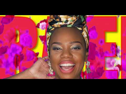 Lorvins featuring  Zemira Israel - Head Wrap by DNA VIDEOS