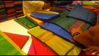 silk saree designs in tamil | kanchipuram silk sarees in chennai | soft silk sarees below 5000