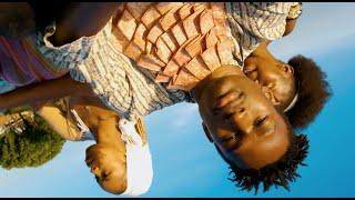 Naxa - Crazy - music Video