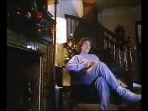 The Brain (1988) (Spanish) Trailer.
