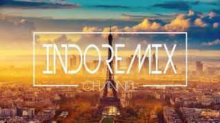 Breakbeat Remix | Meriang - Cita Citata 2016 -  Rian A. TOP TRACK™