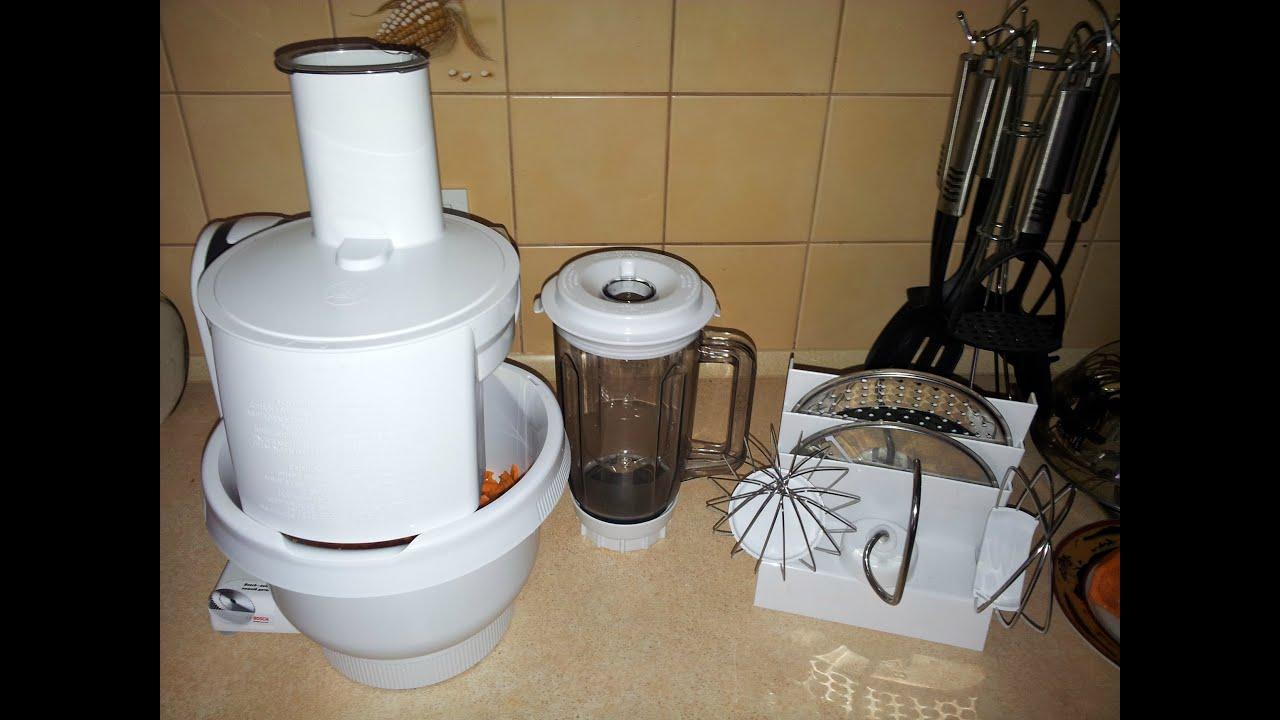 Mum4880. Кухонных комбайнов — яркий пример исключительного качества bosch с. Специальные аксессуары для mum 4 классика с большим.