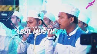 Habibi Ya Muhammad Ya Shodiqon BABUL MUSTHOFA - PEKALONGAN.mp3