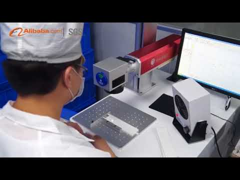 ShenZhen KeRun Optoelectronics Inc. Introduction