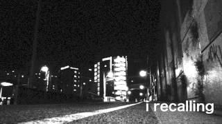 福岡で活動中のバンドHyotenkaです。 1st DEMO 『undefined world』 1. ...