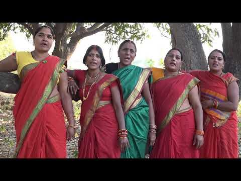 गारी विवाह गीत || चिट्ठी आय गय कासी बनारस से || GARI GEET VIVAH || NARENDRA SINGH SIDHI