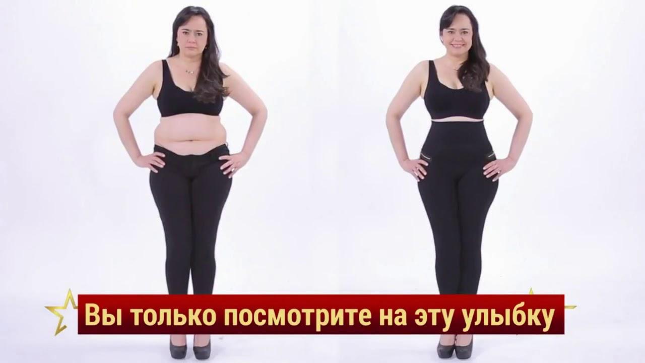 Одежда с Aliexpress - Короткие брюки - YouTube