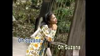 Suzana - M. Osman