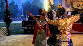 Lao New Year in Crescent City 05-07-2011 Thumbnail