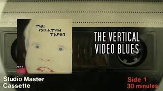 The Vertical Video Blues | OFFICIAL AUDIO