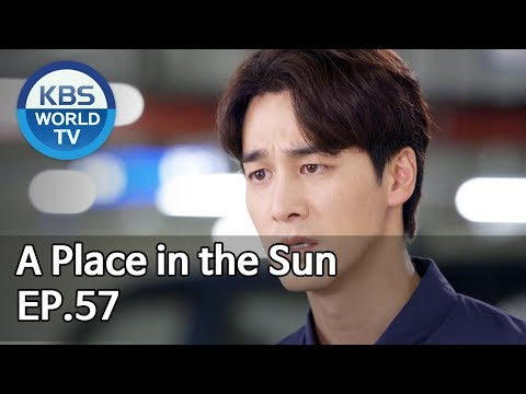 A Place In The Sun   태양의 계절 EP.57 [ENG, CHN / 2019.08.29]